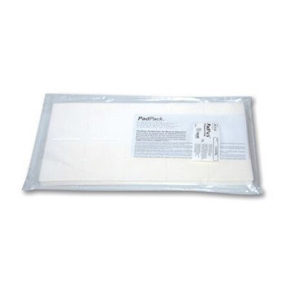 Laerdal PadPak Alignment Pads