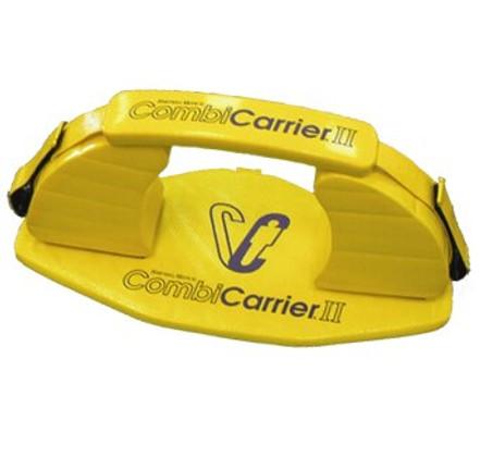 Hartwell CombiCarrier II Head Immobilizer