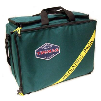 Thomas EMS Pediatric Pack