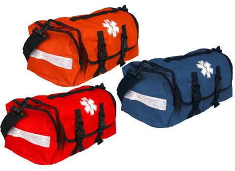 Ace On Call First Responder Bag all colors