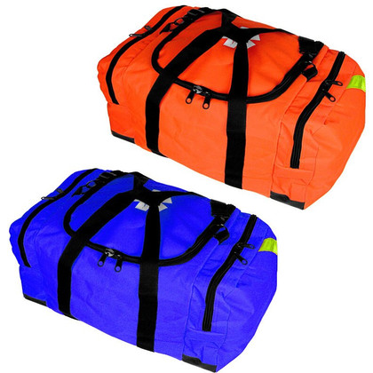 Ace 2 First Responder Bag