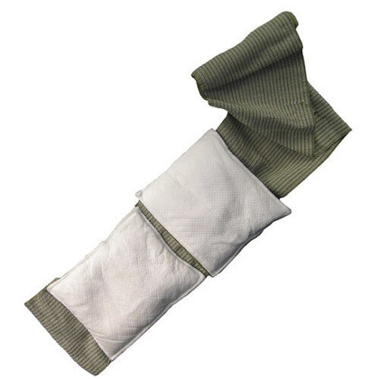 Israeli Emergency Bandage With Mobile Pad - 4""
