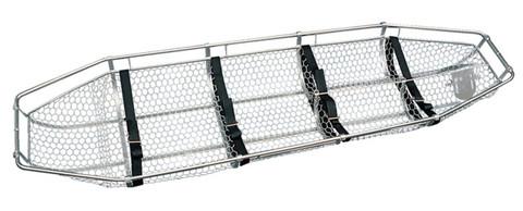 Junkin Wire Litter Basket Stretcher