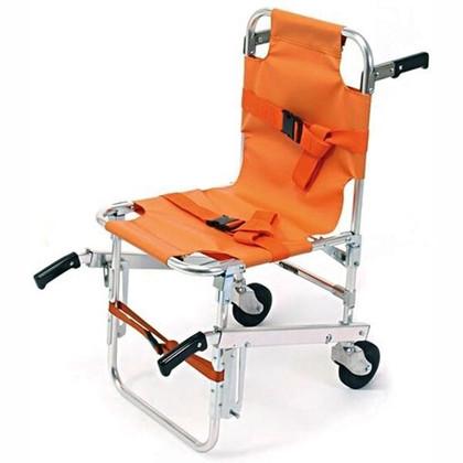 Basic Evacuation Stair Chair