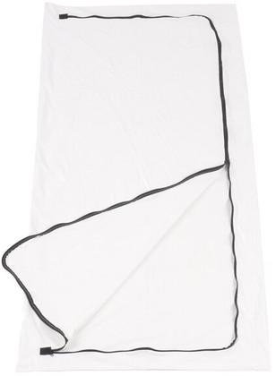 Post Mortem Body Bag - Light Duty Envelope (Adult)