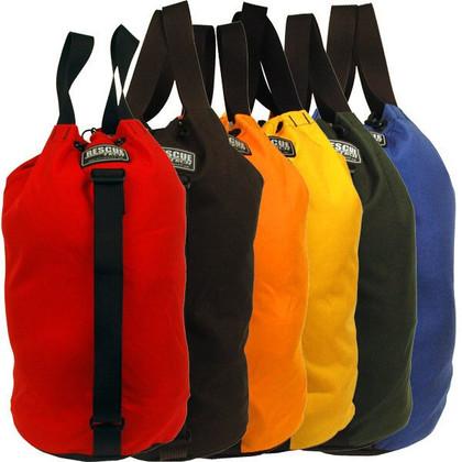 RT Medium Rope Bag all colors