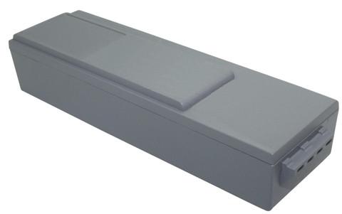 Philips Forerunner & HeartStart FR AED BT1 Battery