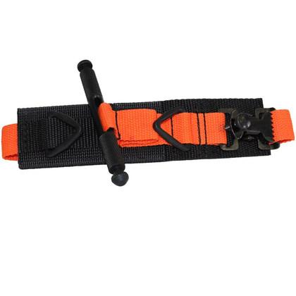 SOF Tactical Tourniquet - Orange
