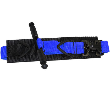SOF Tactical Tourniquet - Blue
