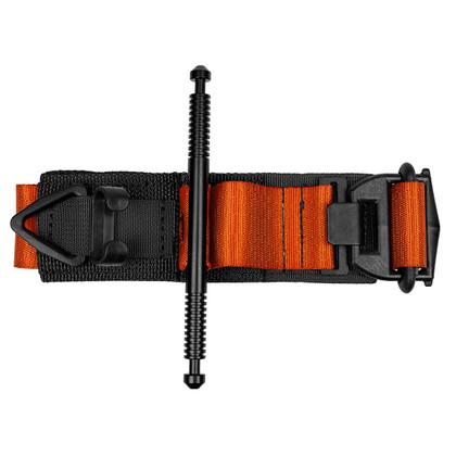 SOF New Wide Tactical Tourniquet - Orange