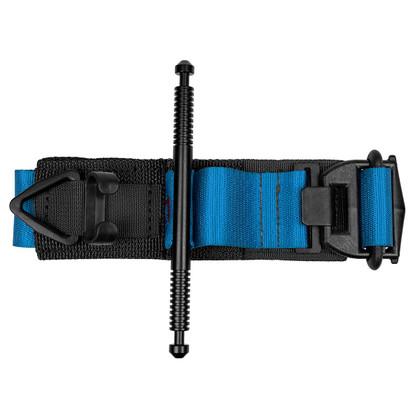 SOF New Wide Tactical Tourniquet - Blue