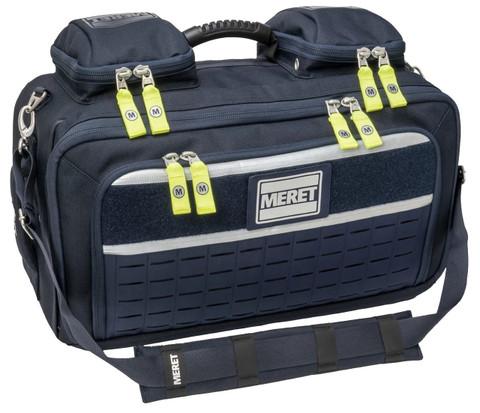 Meret OMNI PRO X BLS/ALS Total System Bag