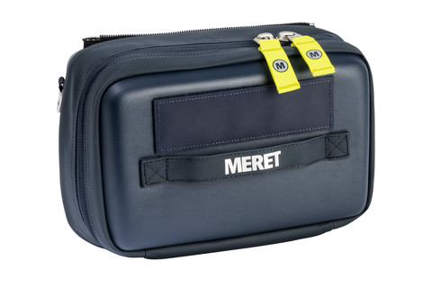 Meret XTRA FILL PRO Module - Navy