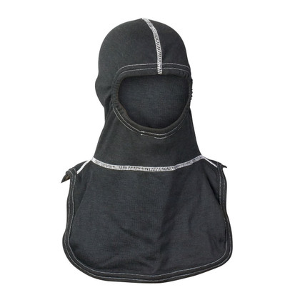 Majestic Pac II-3 Ply Ultra C6 Fire Hood