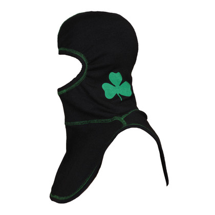 Majestic Pac II C6 Irish Pride Fire Hood