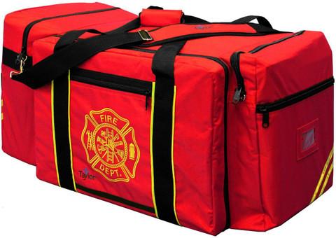 X-Large Firefighting Gear Bag