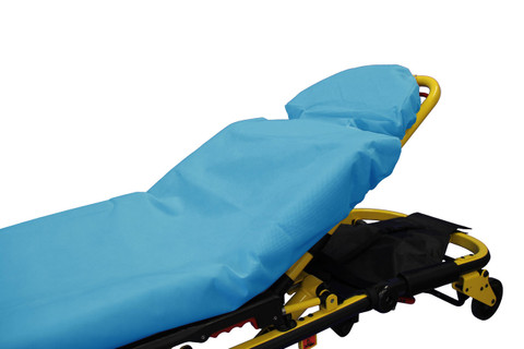 Medical Stretcher G-Force SureFit Fitted Sheet