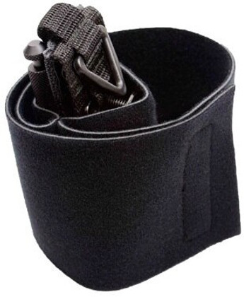 TacMed Ankle Tourniquet Holster