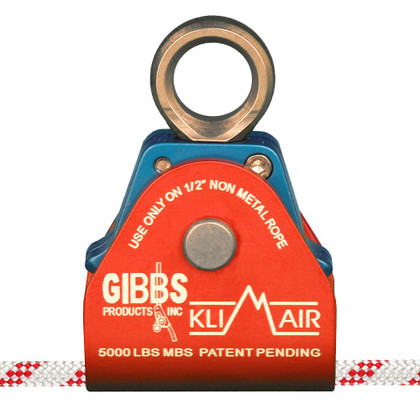 Gibbs KlimAir