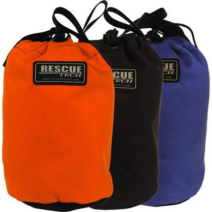 Personal Rope Bag