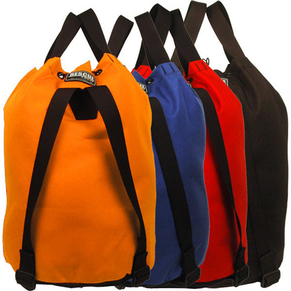 RT Extra Large Rope Bag