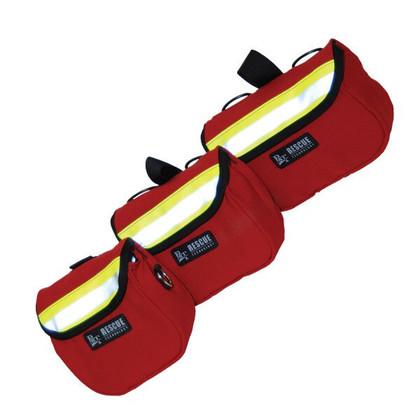 RT Fire Resistant Escape Bag - Medium