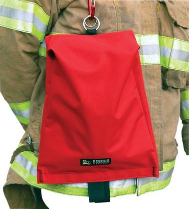 RT Basic SCBA Mask Bag