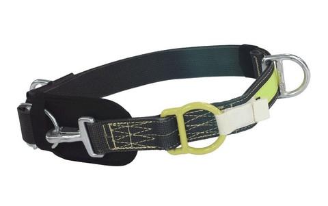 Yates Fire Resistant Ladder Escape Belt - Small/Standard