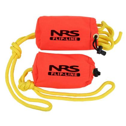 NRS Flip Line - Pair