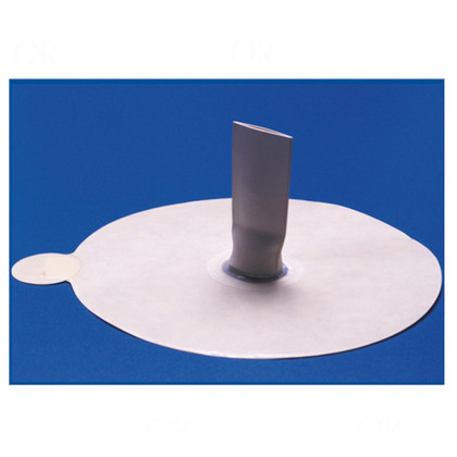 Rusch Asherman Chest Seal - Vented