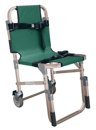 Junkin Evacuation Stair Chair