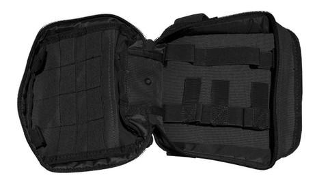 Deluxe IFAK Bag inside bag