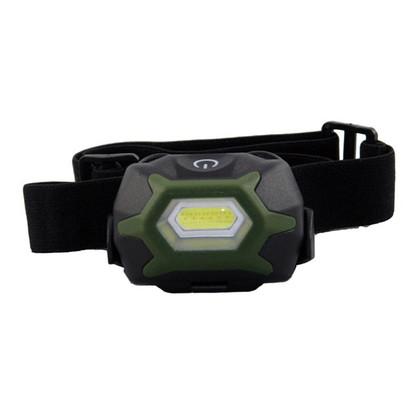 Dorcy LED COB Headlight - 122 Lumens