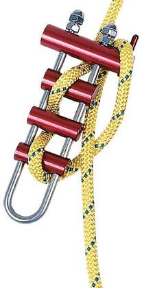 CMI-Mini-Rescue-Rack-w/Hyperbar