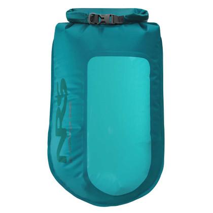 NRS Ether Hydrolock Dry Sack - 15L