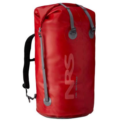 NRS Bill's Dry Bag - 110L - Red