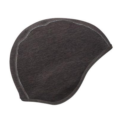 NRS HydroSkin 0.5 Helmet Liner - Right Side