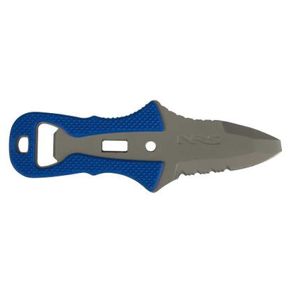 NRS Co-Pilot Knife- Blue