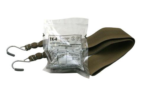 TK4 Combat Application Tourniquet