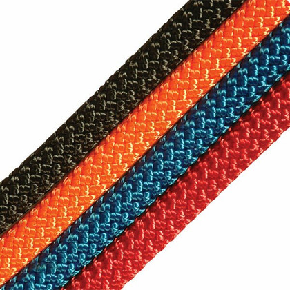 """Kernmantle NFPA Rescue Rope - 3/8"""""""