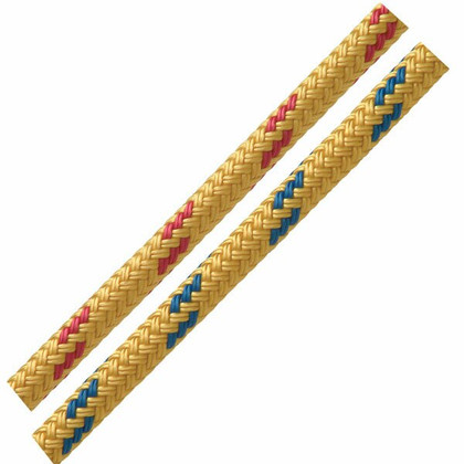 """Water Rescue Rope - 7/16"""""""