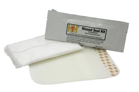 Wound Seal Kit