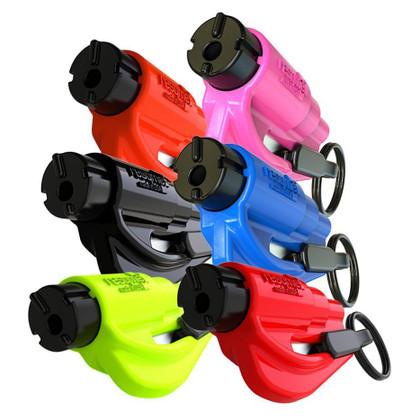 Resqme Quick Car Escape Tool All Colors
