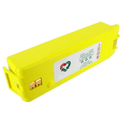 Cardiac Science Powerheart G3/G3 Plus Lithium Battery