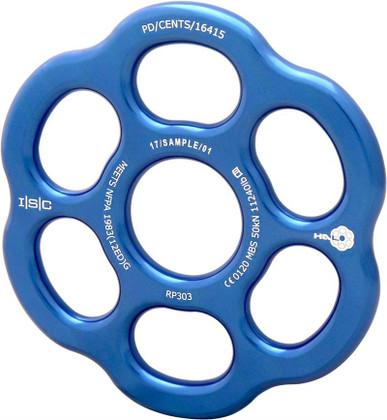 ISC Medium HALO Rigging Ring