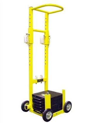 ISC Deadweight Trolley