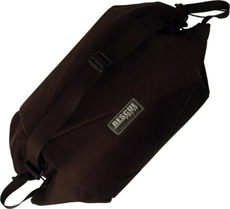 Deployment Bag for Grappling Hook