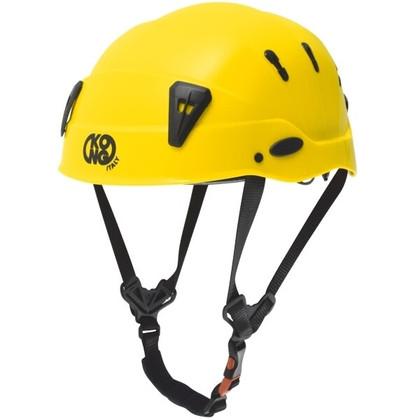 Kong Spin ANSI Helmet Front