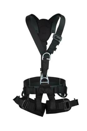 PRIME Riggers Full Body Harness