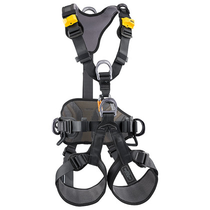 Petzl Avao Bod Full Body Harness
